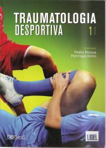 capa livro 2014