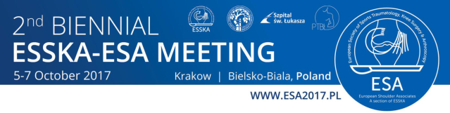 Logo of the meeting